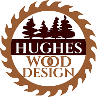 Hughes Wood Design